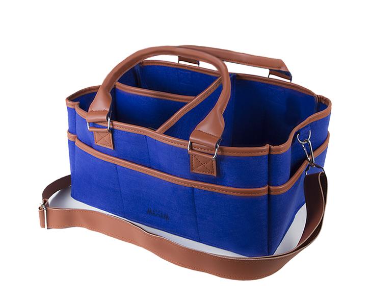 Caddy-main-blue14